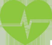 Logo navysetreni.cz
